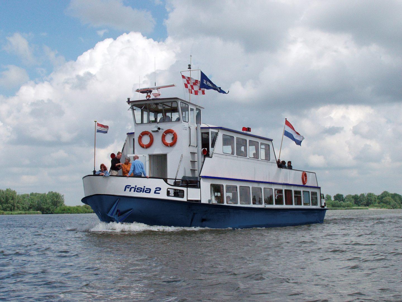 Frisia 2